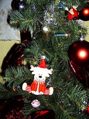 """Weihnachten – """"Fest"""" der Superlativen?"""